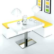 table angle cuisine table d angle cuisine table de cuisine d angle meuble