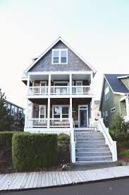 9 best the colony at bandon cove images on pinterest oregon