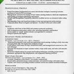 waitress resume template free server resume exle server resume hotel waitress application letterwaitress resumes waiter resume