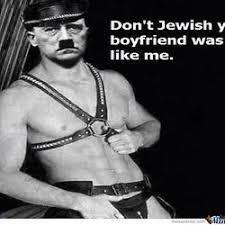 Passover Meme - jewish boyfriend meme pearltrees