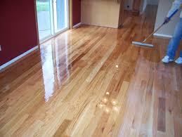 hardwood floors seattle tacoma hardwood floor contractor seattle