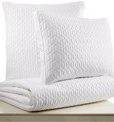 Hotel Collection Coverlet Queen Hotel Collection Quilted Coverlet The Quilting Ideas