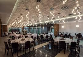 Interior Designs For Restaurants by Restaurant Lighting Design Basics Transitioning To Energy