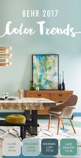 Dining Room Wall Paint Blue Best 25 Jade Paint Ideas On Pinterest Jade Green Color Aqua