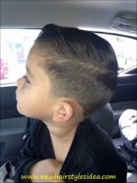 3 yr old boy haircuts 3 year old boy haircut pictures marvelous 3 year old boy haircuts