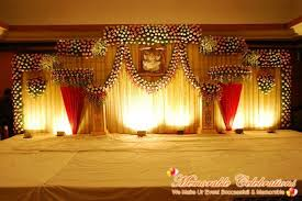 marriage decorations wedding and marriage decorations in hyderabad 3 memorable