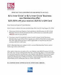 best 25 bjs card ideas on pink flamingo credit