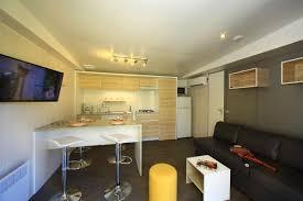 climatisation chambre premium br 2 chambres 2 climatisation br 4 personnes