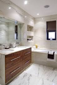 Modern Vanity Units For Bathroom by Best 20 Bathroom Vanity Units Ideas On Pinterest Bathroom Sink