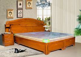 simple tips assemble wooden futon u2014 roof fence u0026 futons