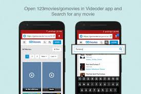 how to download movies from 123movies 123movies downloader