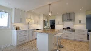 living lighting kitchener sold 229 greenbrook drive kitchener youtube
