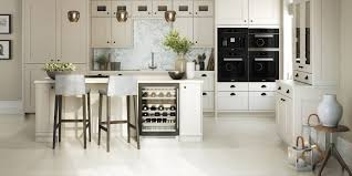 Trendy Kitchen Designs 10 Best Kitchen Trends Of 2017 Modern Kitchen Design Ideas