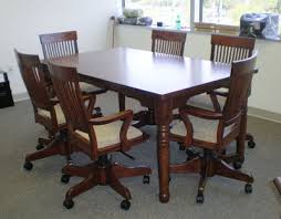 Conference Table With Chairs Office Furniture Photos U2014 Conference Tables
