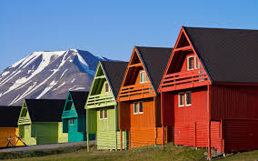 75 places so colorful it u0027s hard believe they u0027re real pics