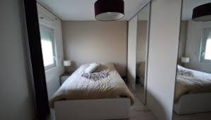 chambre d hote herblain chambre d hote vichy élégant chambre d h tes la pommerie vichy