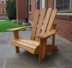 What Are Adirondack Chairs Distinctly Wake Forest Wake Forest Magazine