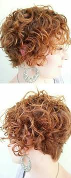 naturally curly hairstyles for plus size women 100 best ideias plus size images on pinterest plus size big