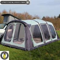 Just Kampers Awning Campers And Leisure Pop Up Caravans Tents And Awnings