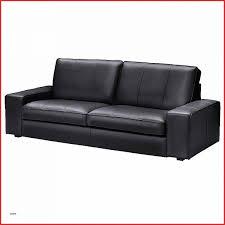 monsieur meuble canapé canape mr meuble canapé luxury fresh monsieur meuble canapé