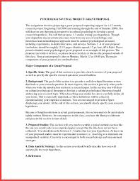 how to write a apa format research paper how to write an apa research paper introduction apa research paper spacing research paper writing