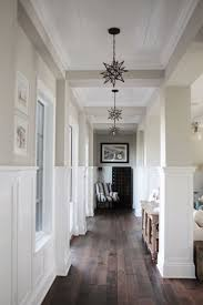 Wide Hallway Decorating Ideas Best 25 Decorate Long Hallway Ideas On Pinterest Decorating