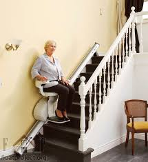 adapting your home for an older or disabled person home designs