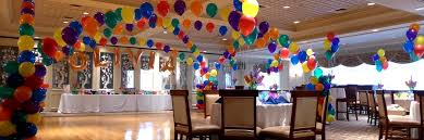 balloon delivery new jersey balloonsnj 732 341 5606