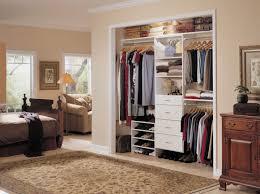 wardrobe bedroom armoire wardrobe closet 146 awesome exterior