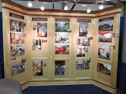home design remodeling show 2015 panel wall for showing photos of remodeling and home building work