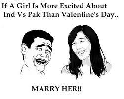 Super Happy Meme Face - happy valentines day