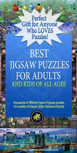 jigsaw puzzles for adults 1000s of awesome puzzles