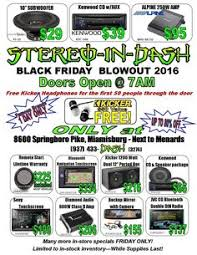 subwoofers on sale black friday subwoofer wiring what is the best amp for these subwoofers