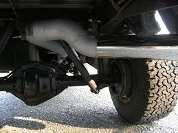 Dodge Ram Cummins Exhaust - 5 inch exhaust dodge diesel diesel truck resource forums