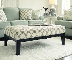 Clayton Marcus Sofa Fabrics by Thrilling Lazy Boy Sleeper Sofa Air Mattress Replacement Tags