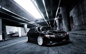 jdm acura rsx photo collection wallpaper acura rsx