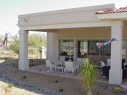 exterior rolling screens retractable deck u0026 patio awnings sunair