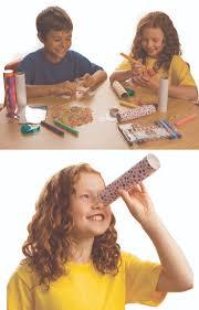 202 best arts u0026 crafts images on pinterest craft kids craft