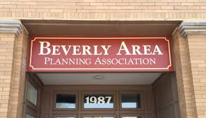 about beverly area planning association