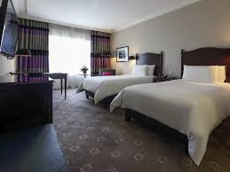 furniture jysk loft bed bed frames toronto bed frame sizes