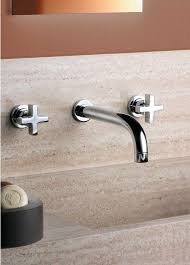 kitchen and bath faucets 127 best bathroom faucets fixtures images on