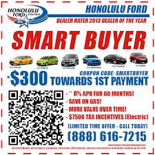 honolulu ford honolulu ford 888 616 7215 hawaii auto sales honolulu car