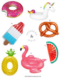 Fun clipart pool toy Pencil and in color fun clipart pool toy