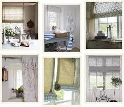 Tendine Per Finestre Piccole by La Scelta Delle Tende Shabby Chic Interiors