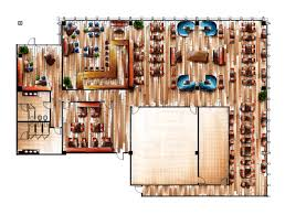 100 create a restaurant floor plan best 10 commercial