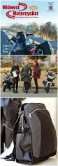 motorcycle equipment 168 best motochic gear images on pinterest motorcycle gear women