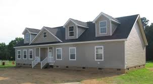 best rated modular homes carolina country homes