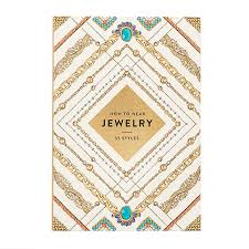 how to wear jewelry 55 styles national gallery of art shops