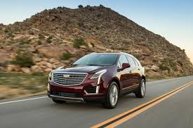 cadillac suv gas mileage top 10 gas only luxury suvs with the best range ny daily