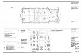church of light floor plan ivan himanen